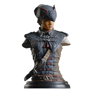 Статуэтка Assassins Creed Aveline, Ubisoft