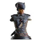 Kujuke Ubisoft Assassins Creed Aveline
