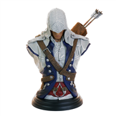 Статуэтка Assassins Creed Connor, Ubisoft
