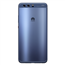 Nutitelefon P10 Plus, Huawei  / Dual SIM