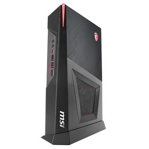 Lauaarvuti MSI Trident 3