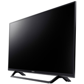 32 HD LED LCD TV Sony
