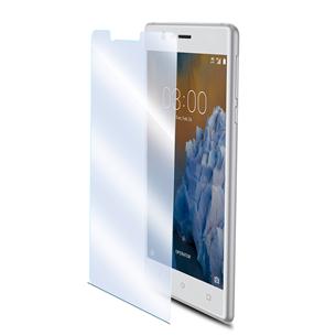 Nokia 3 ekraanikaitseklaas Celly