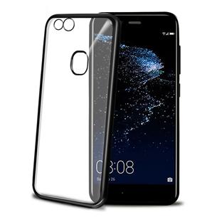 Huawei P10 Lite ümbris Celly Laser