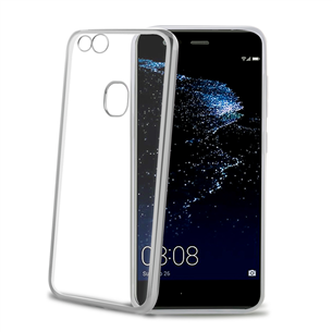 Huawei P10 Lite ümbris Celly Laser