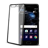 Huawei P10 Plus ümbris Celly Laser