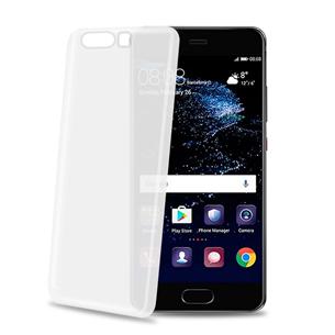 Huawei P10 ümbris Celly Frost