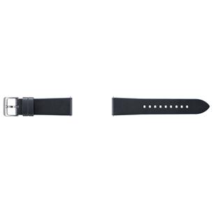 Samsung Gear S3 nahast rihm