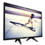 32 Full HD LED LCD TV Philips