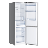 Холодильник Hisense (188 см)