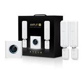 Беспроводной роутер Mesh Wi-Fi System, AmpliFi
