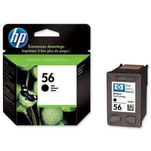 Cartridge HP Nr 56