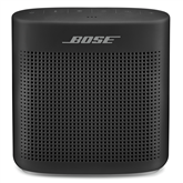 Беспроводная колонка Bose SoundLink Color II
