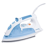 Steam iron Severin / 2400 W