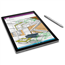 Tahvelarvuti Microsoft Surface Pro 4