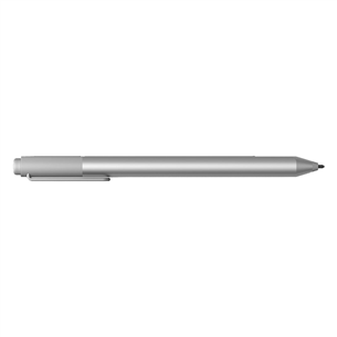 Digitaalne pliiats Microsoft Surface Pen