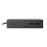 Dokk Microsoft Surface Dock