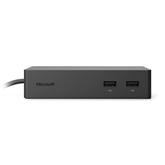 Dokk Microsoft Surface Dock