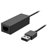 Surface USB 3.0 Ethernet adapter Microsoft