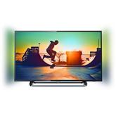 43 Ultra HD LED LCD-teler Philips