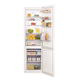 Refrigerator Beko (201 cm)