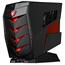 Lauaarvuti MSI Aegis X