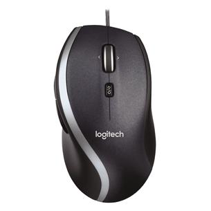 Laserhiir Logitech M500