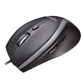 Оптическая лазерная мышь M500, Logitech