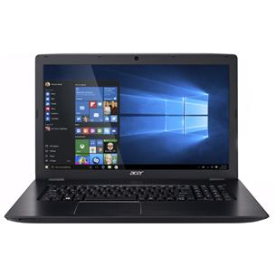 Sülearvuti Acer Aspire E5-774G
