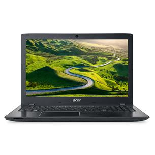 Sülearvuti Acer Aspire E5-575G