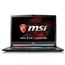 Sülearvuti MSI Stealth Pro