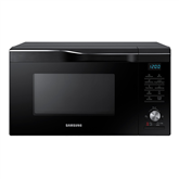 Microwave with grill Samsung (28 L)