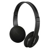 Juhtmevabad kõrvaklapid Thomson