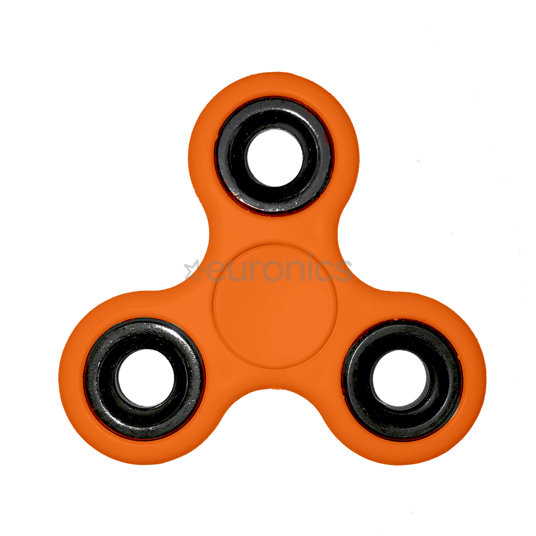 how to draw a cool fidget spinner