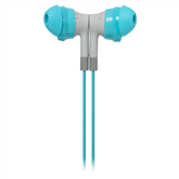 Kõrvaklapid JBL Inspire 300