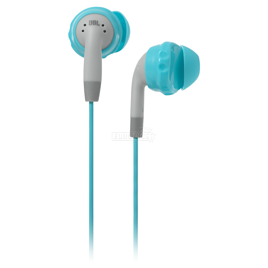 Lg earbuds workout - philips earbuds teal blue