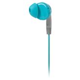 Earphones JBL Inspire 100