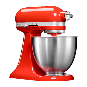 Mikser Mini KitchenAid