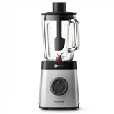 Blender Philips ProBlend Avance Collection 2L