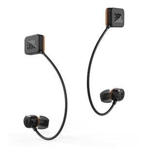 Earphones for Oculus Rift JBL