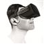 Oculus Rifti kõrvaklapid JBL