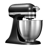 Mikser KitchenAid Mini