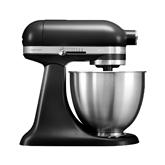 Mixer KitchenAid Mini