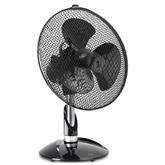 Ventilaator ECG