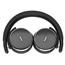 Mürasummutavad kõrvaklapid AKG