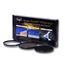 Filter kit Kenko Realpro CP-L / 67 mm