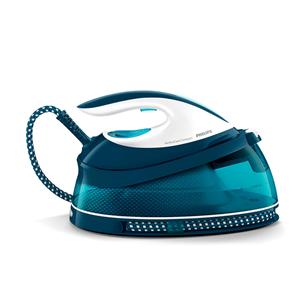 Triikimissüsteem Philips PerfectCare Compact