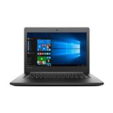 Sülearvuti Lenovo IdeaPad 310