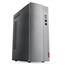 Lauaarvuti Lenovo IdeaCentre 510