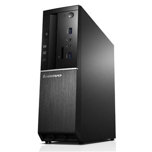 Lauaarvuti Lenovo IdeaCentre 510s